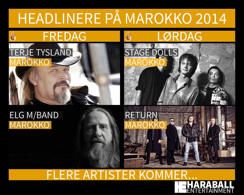 Headlinere Marokko 2014.jpg