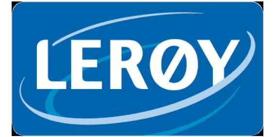 logo lerøy.png