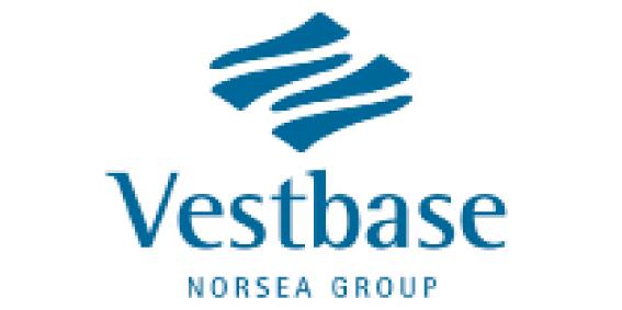 logo Vestbase.png