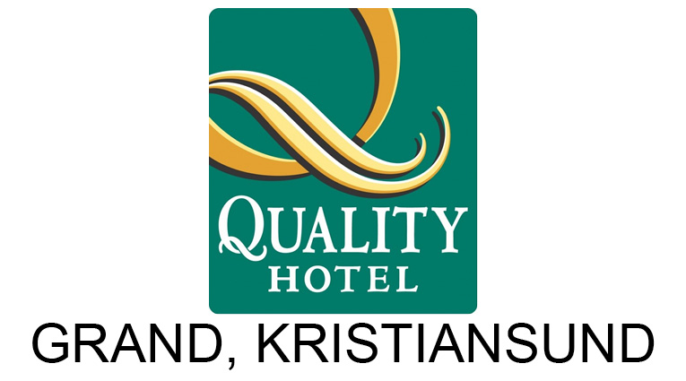 logo quality hotel grand.jpg