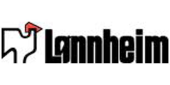 logo Lønnheim.png