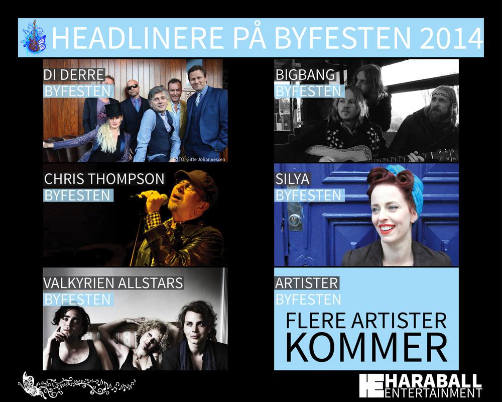 Headlinere Byfesten 2014.jpg