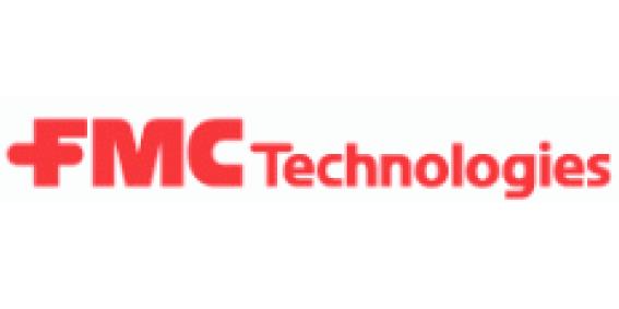 logo FMC Technologies.png