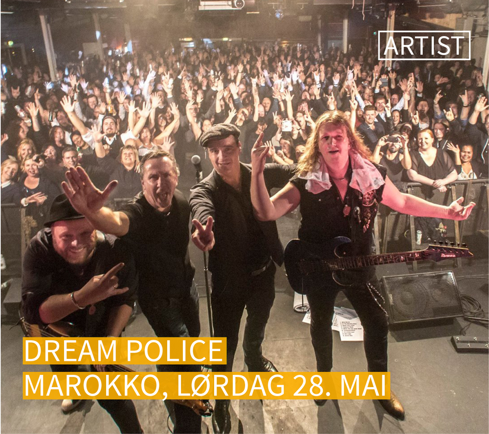 Marokko 2016 nyheter Dream Police.jpg