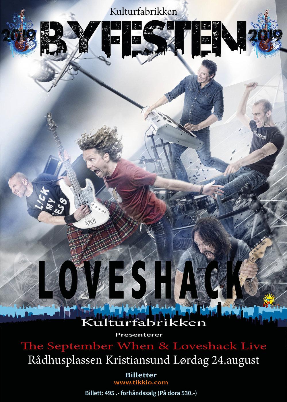 Byfesten  Loveshack.jpg