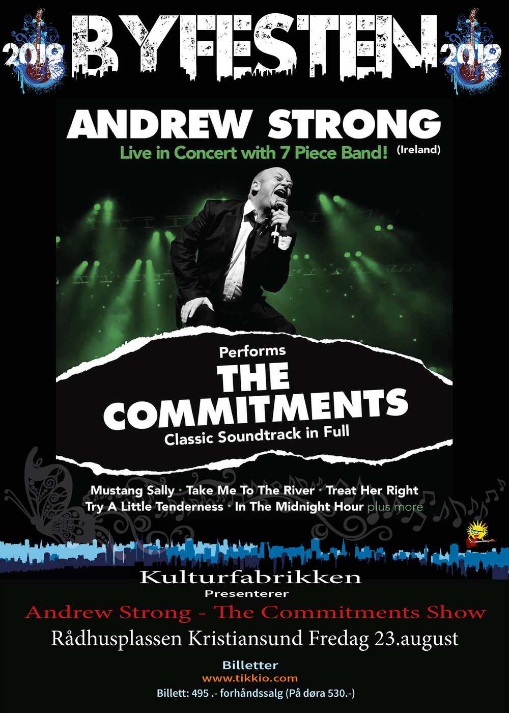 Byfesten Andrew Strong Commitments 2019.jpg