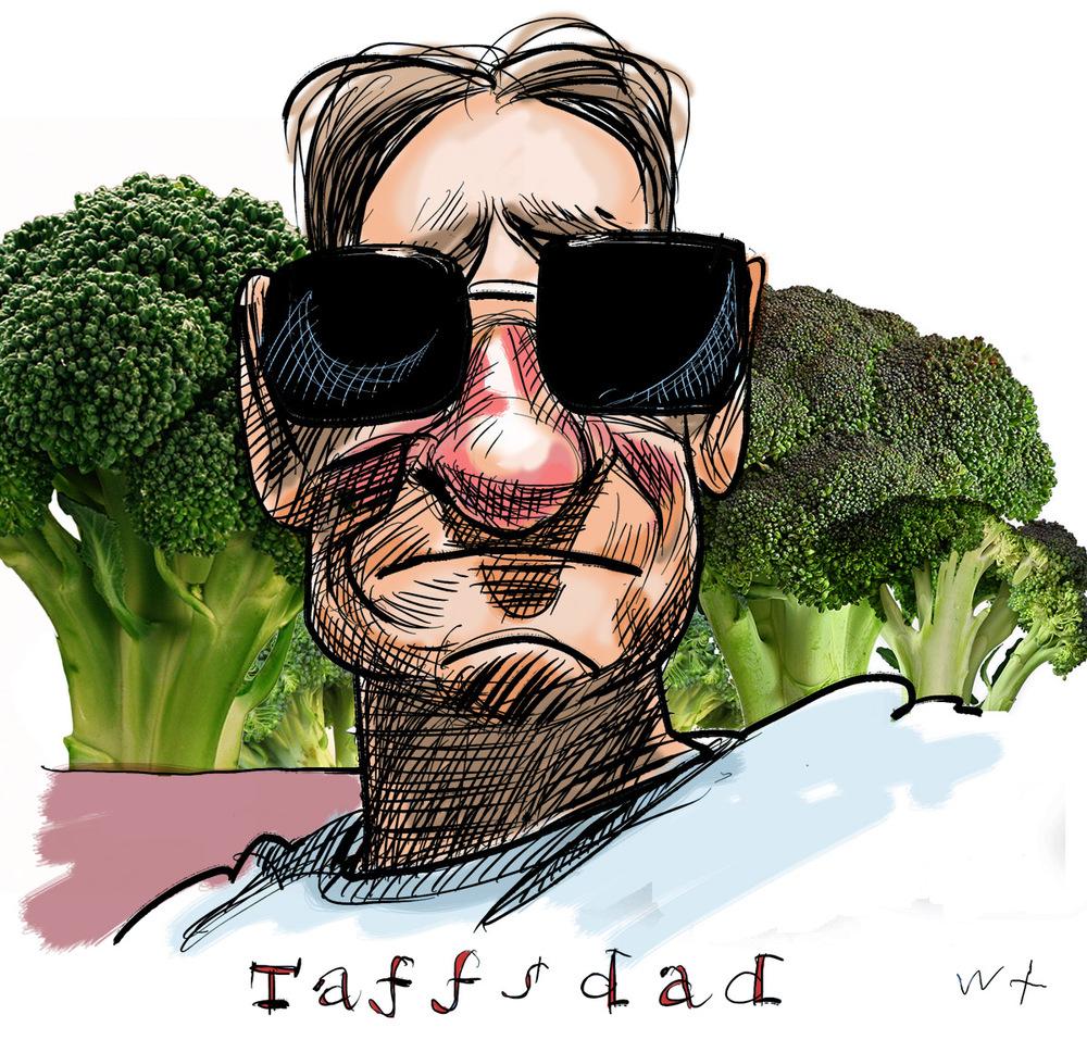 JK - taffsdad 062110.jpg
