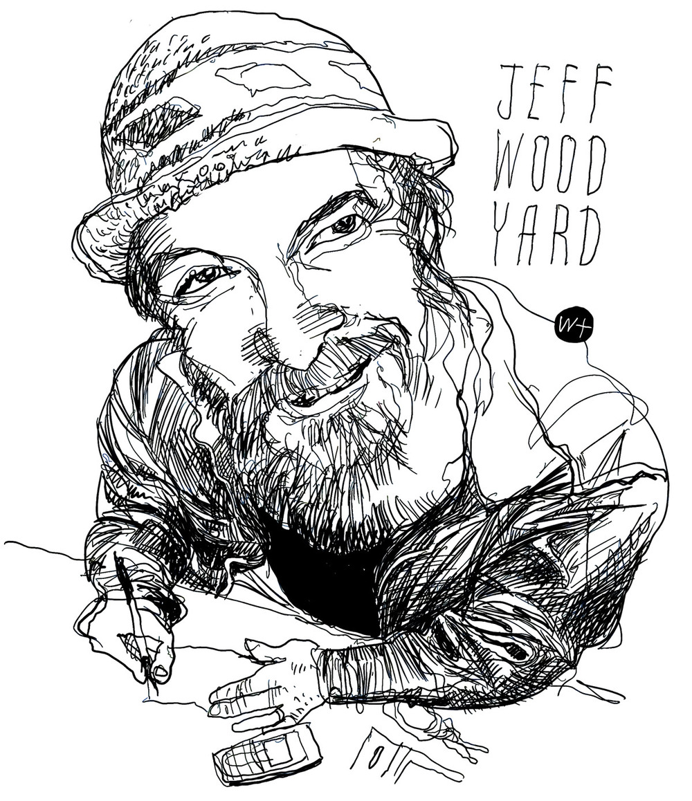 JK - jeffwoodyard 062810.jpg