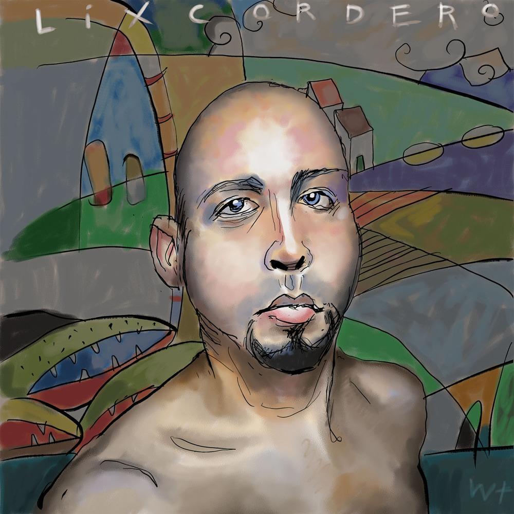 JK - lixcordero 062410.jpg