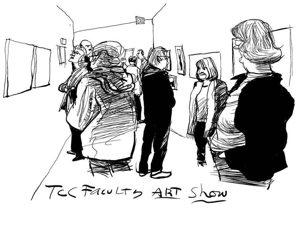 tcc faculty art show 111811.jpg