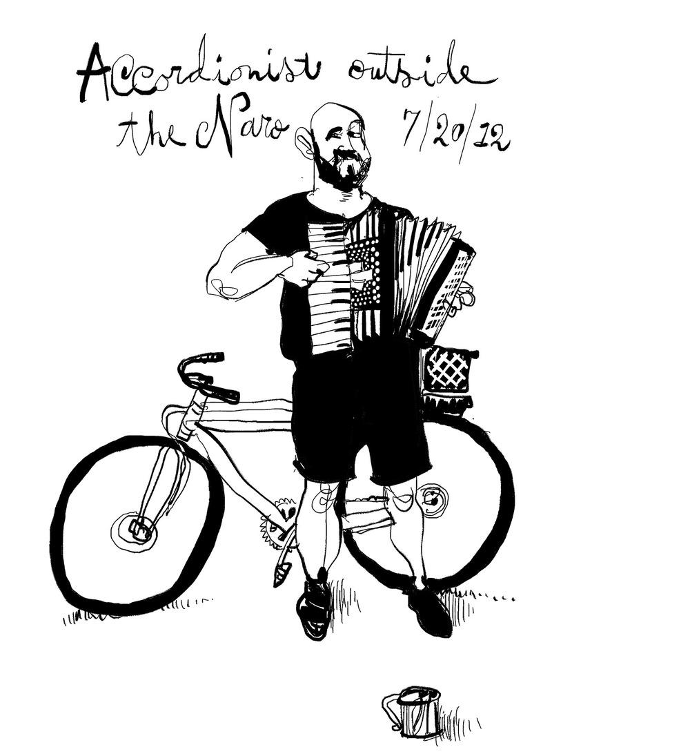 accordionist 072012.jpg