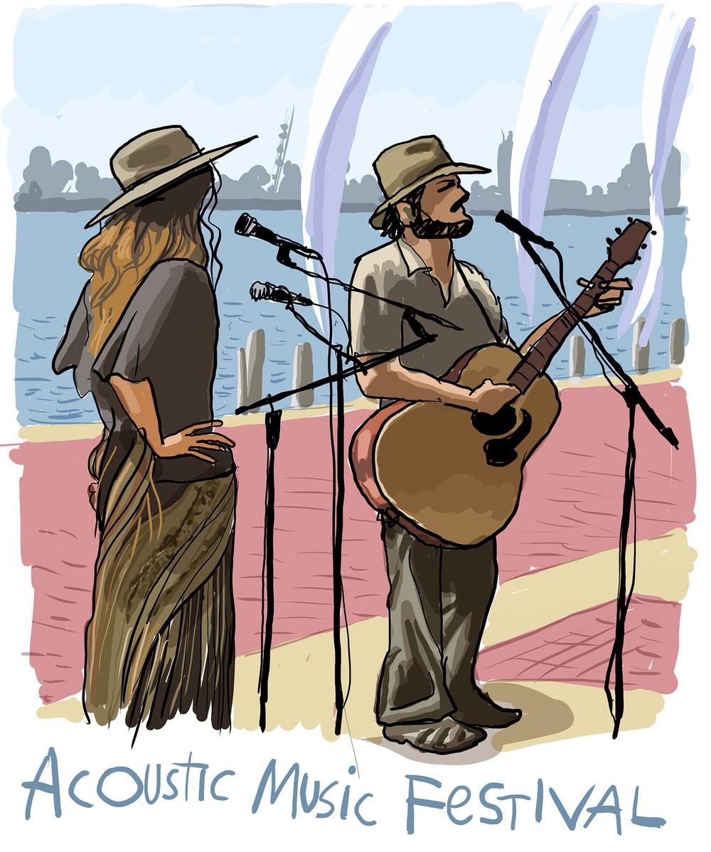 acoustic music fest 1.jpg