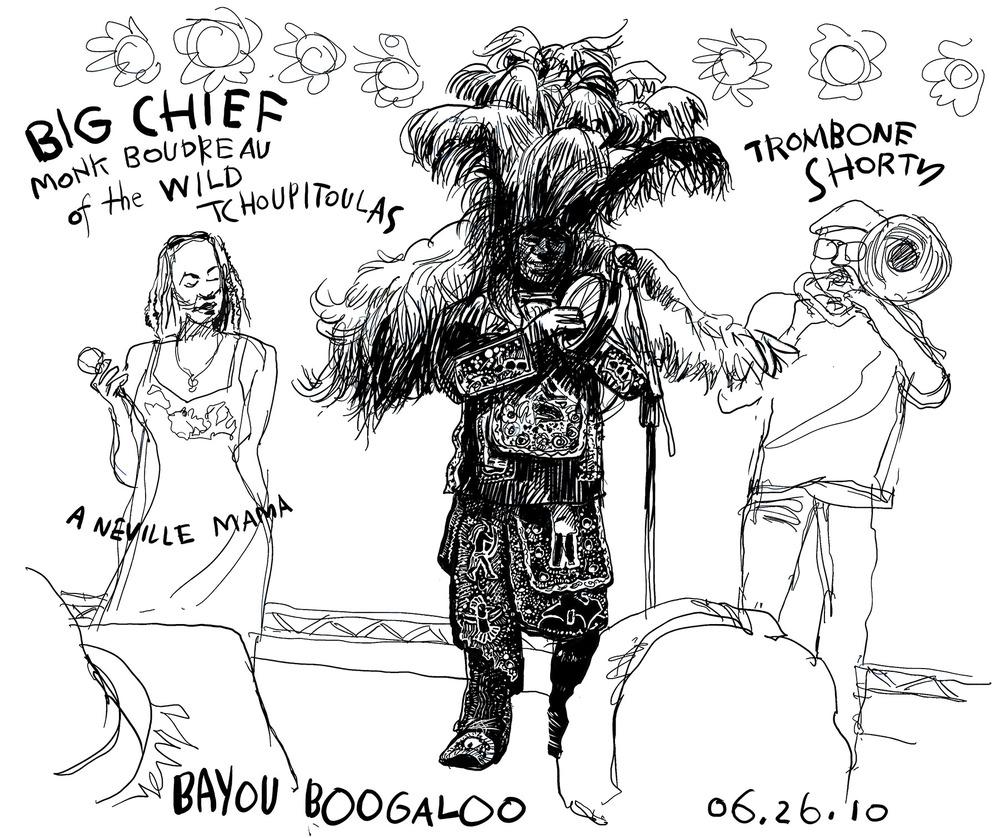 bayou boogaloo 062610 2.jpg