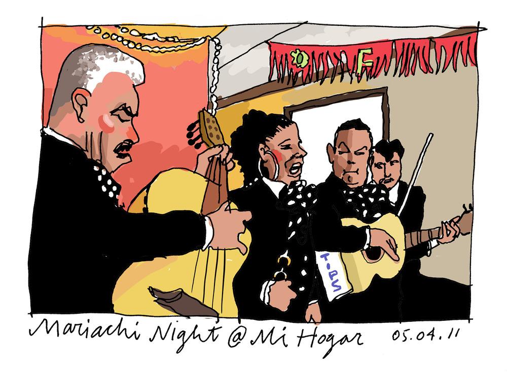 mariachi 050411.jpg