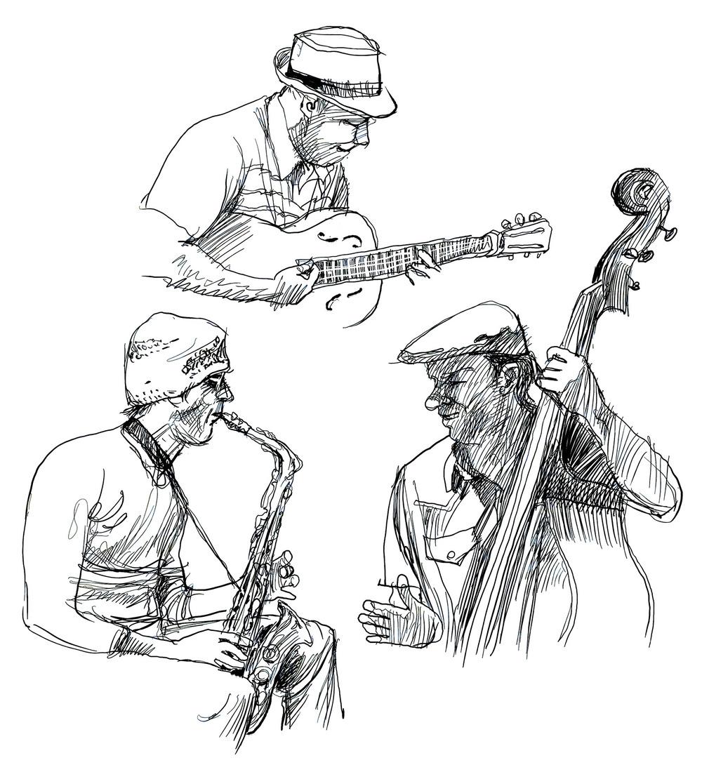 NO musician trio 041710.jpg