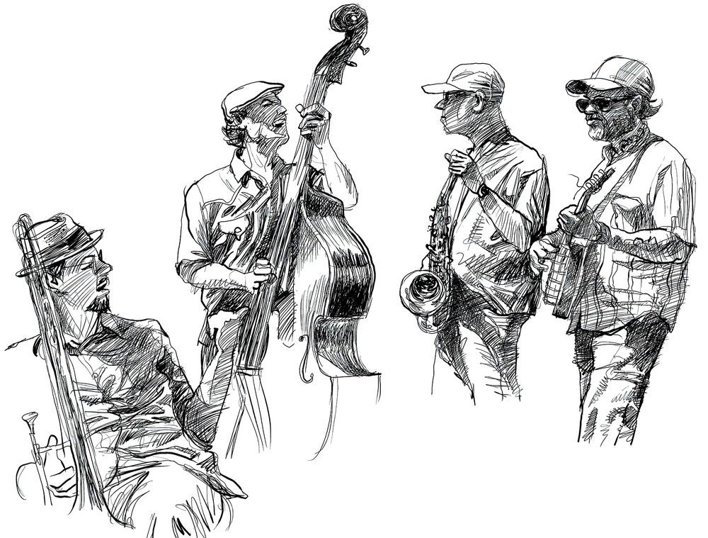NO musicians 061810.jpg