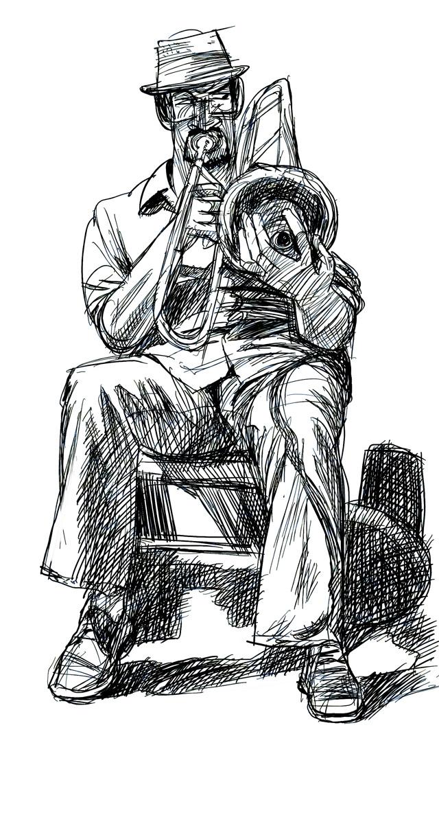 NO trombone 040110.jpg