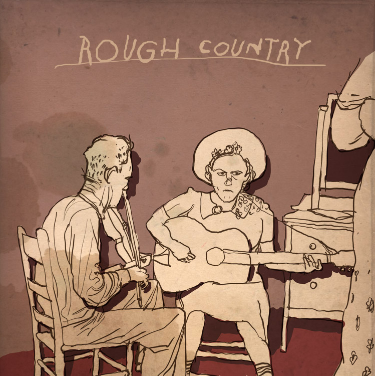 rough country.jpg