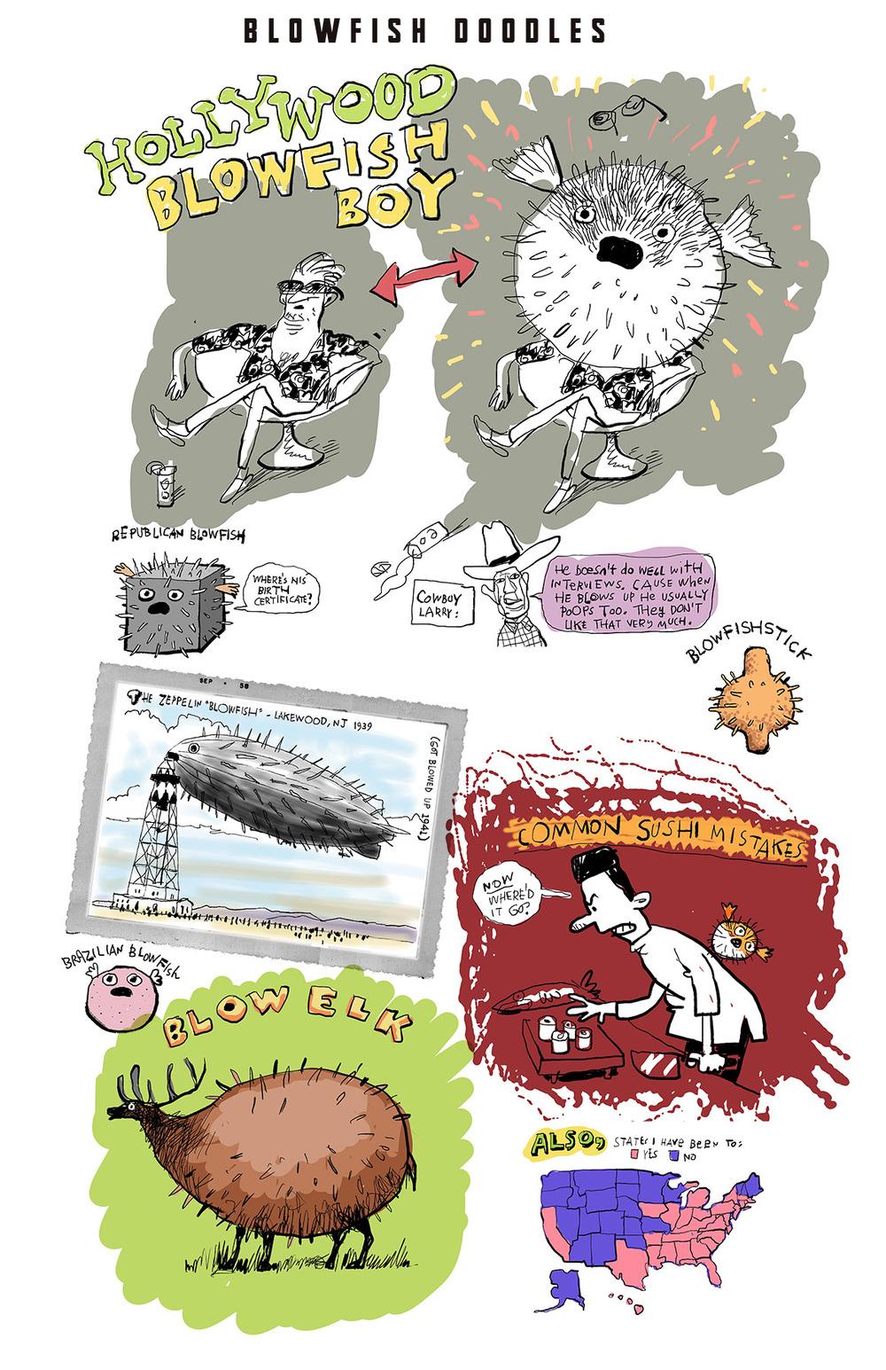 blowfish cartoon 012513.jpg