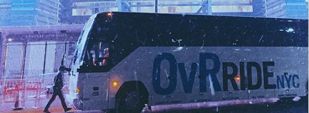 OvRBus