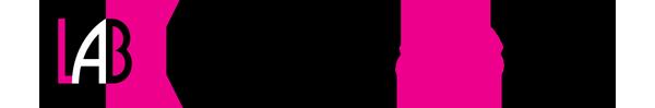 LAB-logo-600.png