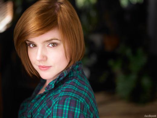 Stacey McGunnigle