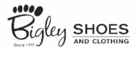bigley logo