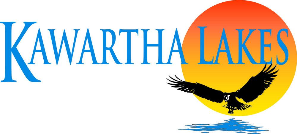 Kawartha Lakes logo.jpg