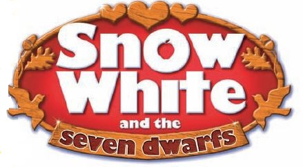 Snow White Logo.JPG