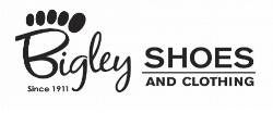 Bigley Logo.jpg