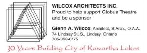 Wilcox Architects.JPG