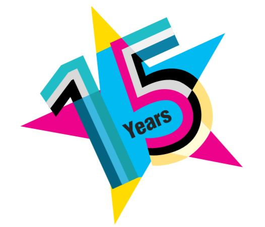 15 years logo.JPG