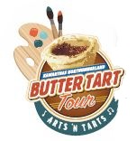 Click here to learn more about the Butter Tart Tour and Arts 'n Tarts