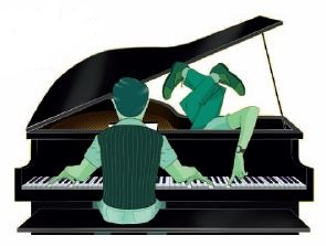 Murder for Two - Piano.JPG