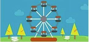 Sugar Road - Ferris Wheel.JPG