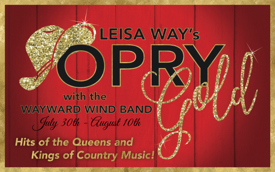 Opry Gold Promo Image with dates.png