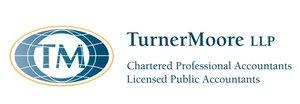 Turner+Moore.jpg