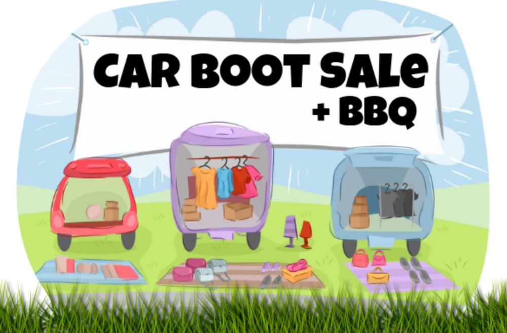 Car Boot Sale Image Colour (2).png