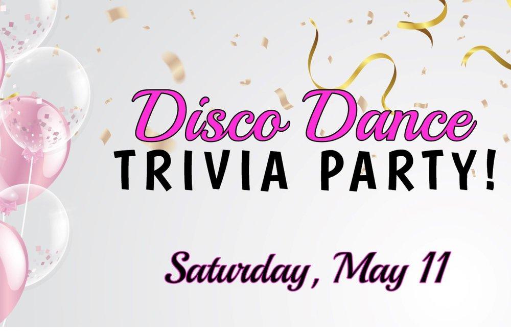 Disco Dance Trivia Party for website.jpg