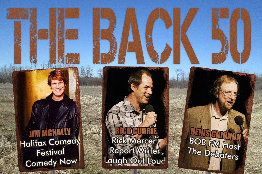 The Back 50 Promo for website.jpg