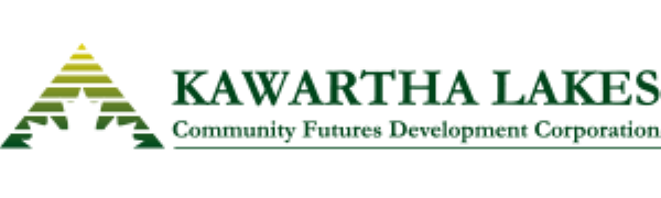 logo kawartha community futures development corp larger.png