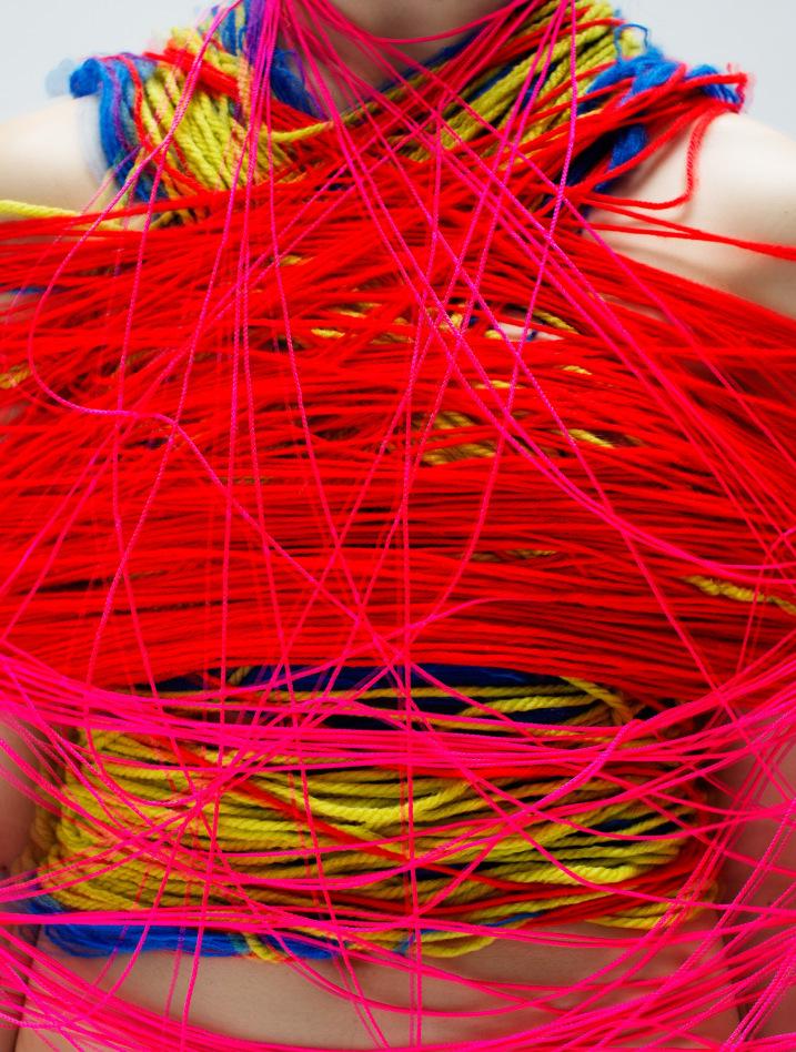 tobias-hutzler_string-1.jpg