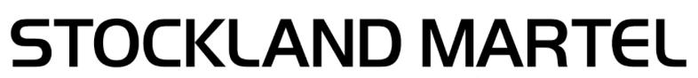stockland martel logo white.jpg