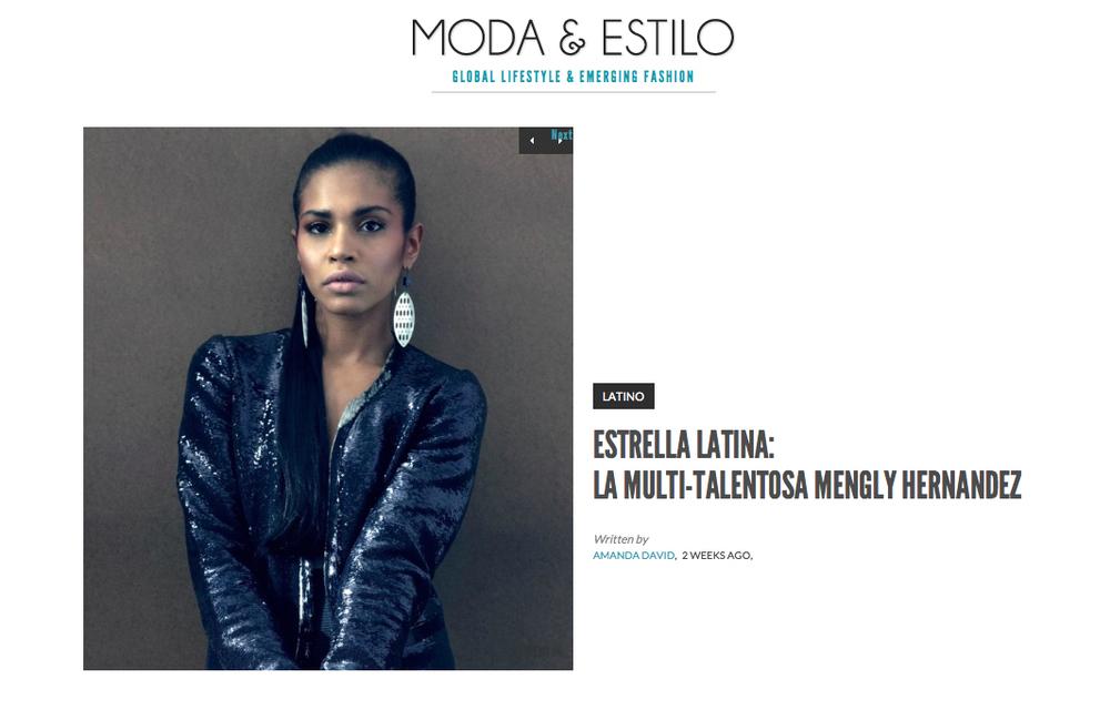 MODAANDESTILO IN SPANISH.jpg