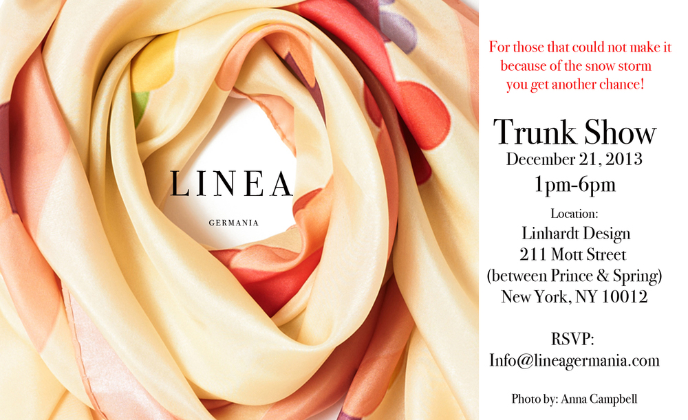 trunk show announcement 12-21.jpg