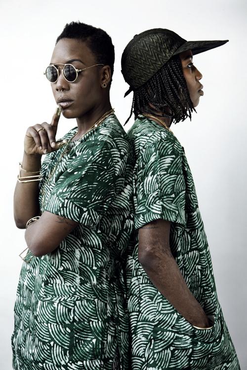 twins-10TEST.jpg
