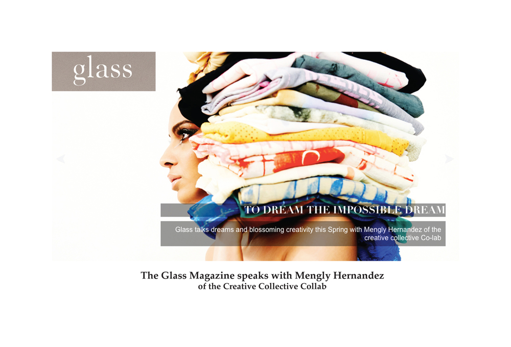 The Glass Linea Germania Promo for press gallery.jpg