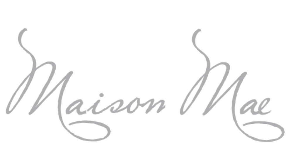 Maison Mae Logo for video.jpg
