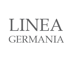 Linea Germania