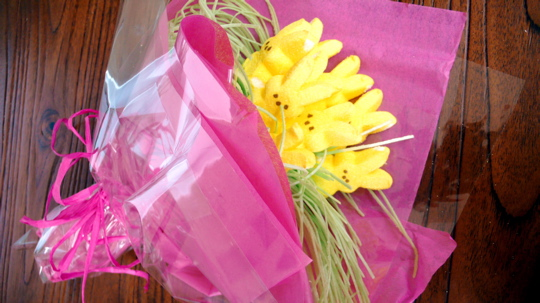 How to wrap flowers in tissue paper gallery flower decoration ideas how to wrap flowers in tissue paper image collections flower how to wrap flowers with tissue mightylinksfo